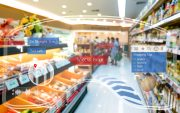 The retail store of the future looks like the internet