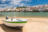 Acquire the right to live in Europe via Portugal's Golden Visa