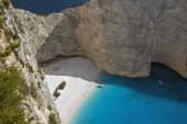 These are the best undiscovered beaches in the world