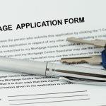 Steps to a sound home-loan choice