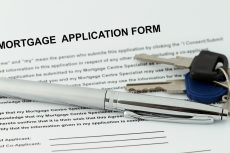 How to get your home loan approved