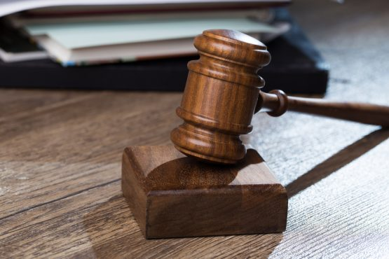 The precedent-setting ruling gives relief to home and business owners, who have been saddled with years of historical municipal debt – dating back to 20 years – and have been denied municipal services until the debt had been paid. Picture: Shutterstock