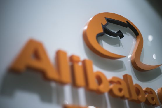 Alibaba quarterly profits nearly double to $1.55 bn