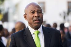 SA should avoid rating cuts in November – Kganyago