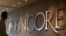 Glencore commits to net zero emissions by 2050