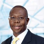 Barloworld interims: tough times in mining, motor retail