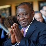Zuma spokesman dismisses reports Ramaphosa may be sacked