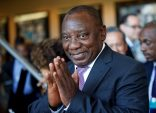 Zuma spokesman dismisses reports Ramaphosa may be sacked