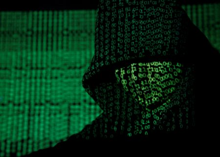 Why aren't we getting better at preventing cyber attacks?