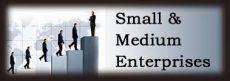 SME Topic – SA's small business climate