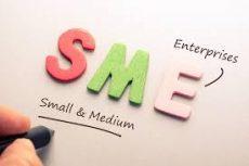 SME Corner