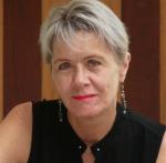 Amanda Visser