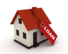 How to finance an auction property