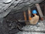 SA concerned about mining job cuts – mines minister