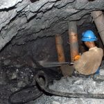 New Mining Charter throws industry into 'deeper crisis mode'