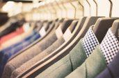 TFG buys Australian menswear retailer