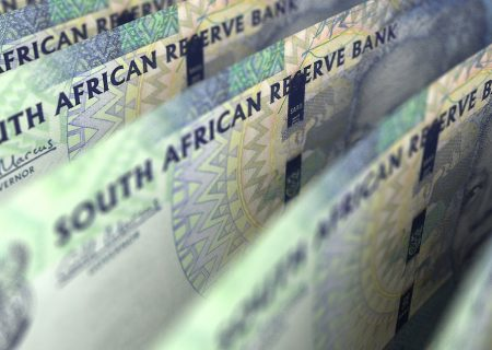 Ratings cut? SA's local bonds already trade as junk