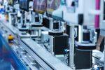 Understanding the Fourth Industrial Revolution