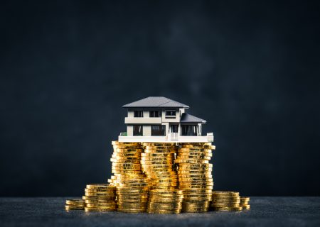 How will increased VAT affect your property purchases?