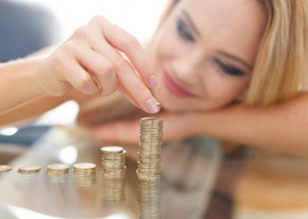 Financial planning for side hustlers