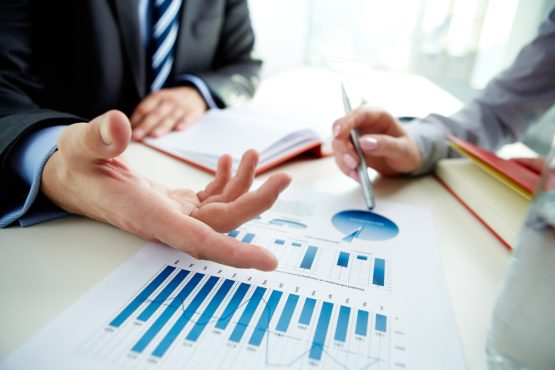 The incentives for the investing company are three-fold. Picture: Shutterstock