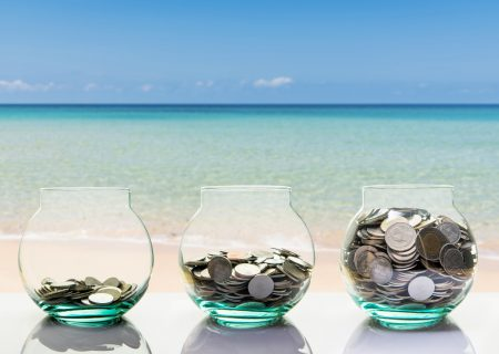 Investing offshore for sustained quality returns