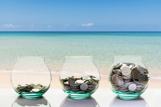 The correct endowment can provide significant benefits for offshore portfolios from an estate duty perspective and continuation of ownership outside SA. Picture: Shutterstock