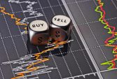 Investing in shares: How do I minimise fees, tax?