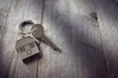 What is the most tax-efficient way to sell a property in a trust?