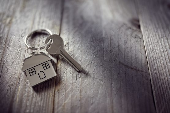 There are options one can consider ahead of financing property through banks. Picture: Shutterstock