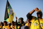 A ruling party in turmoil affects all South Africans
