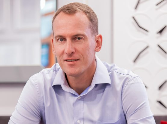 Bounty Brands CEO Stefan Rabe said the company is well on its way to conclude two deals in Poland by July.