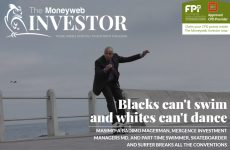 Moneyweb Investor Issue 25