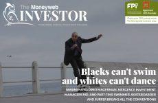 Moneyweb Investor Issue 25