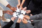 A Steinhoff lesson: Don't neglect board diversity
