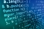 Are algorithms the future of active equity management?