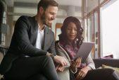 Become a Moneyweb financial advisor