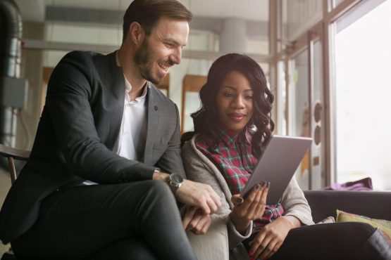 Increasingly, advisors are appreciating the importance of behavioural coaching when interacting with their clients, writes Cairns. Picture: Shutterstock