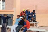 South Africa scores poorly in global youth development index