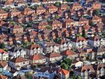 Blanket inclusionary housing policy 'unworkable'