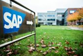 SAP 'kickbacks' probe still ongoing