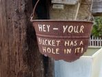 The hole in the jobs bucket