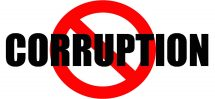 Corruption Watch report unveils 5 000 cases