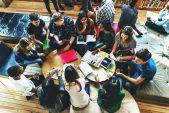 SA kry twee nuwe privaat universiteite