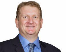 Geoff Blount, Bayhill Capital