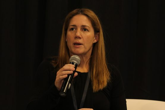 Michelle Dickens, MD of TPN, says property in the Western Cape remains overpriced. Picture: Moneyweb