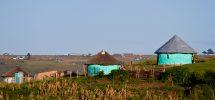 Internet access in SA: rural areas falling far behind