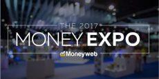 Moneyweb se jaarlikse Money Expo kry vinnig momentum