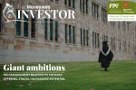 Moneyweb Investor Issue 26