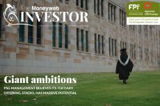 Moneyweb Investor Issue 26